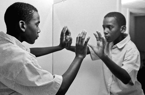black-boy-mirror-500x330