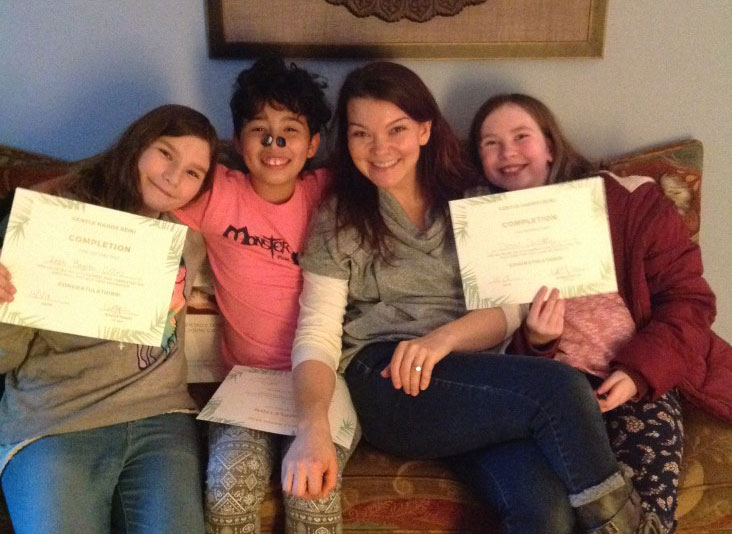 reiki-certificates-for-tweens-with-jessica